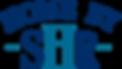 SHR_Logo.png