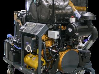 HV-950-C7_TIER 4.png