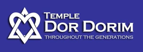 Temple Dor Dorim.jpeg