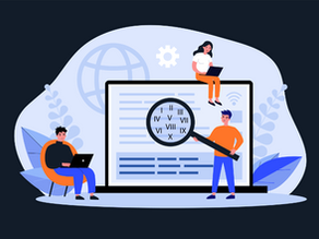 How to Choose the Right Test Management Solution for Jira