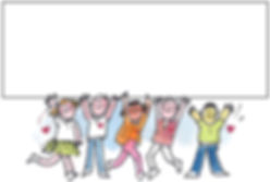 The_ABCs_Homepage.jpg
