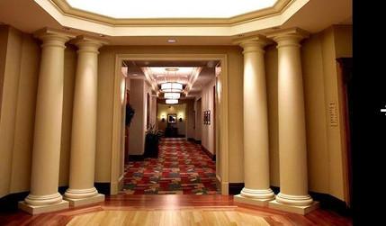 corridor.jpg