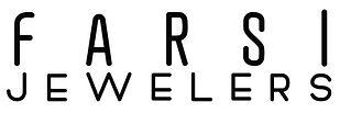 Farsi Logo Type.jpg