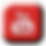 social-media-icons-Youtube.png