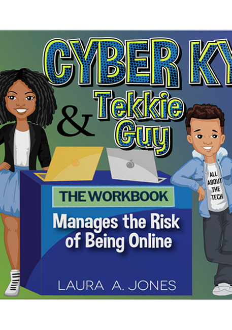 WORKBOOK AVAILABLE