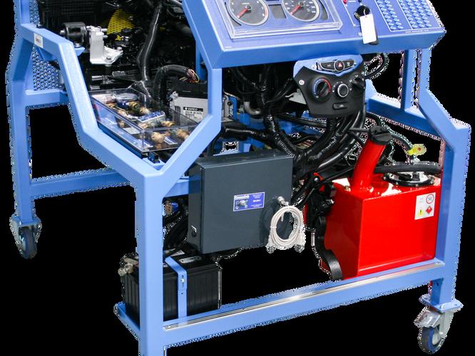 EM-140 G4FD_Hyundai 1.6L.png