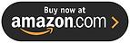amazon-logo-buy-now-com1.png