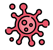 COVID-Icon.png