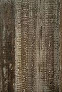Driftwood-160M.jpg