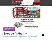 Storage Authority.jpg