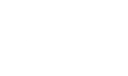 AALarocco_Type_Graphic_10.png