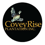 Covey Rise Logo.png