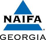 NAIFA_Georgia_Logo.jpg