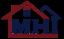 MHI-New-Logo-2.png