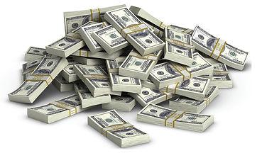 Home_money.jpg