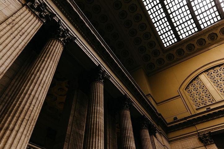 brown-concrete-pillar-indoor.jpeg