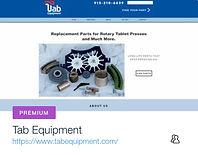 Tab-Equipment.jpg