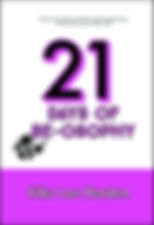 21 days final_Cover.jpg