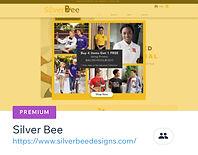 SilverBee Designs.jpg