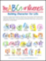 ABCs_Poster_3.jpg