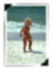 babybeach.jpg