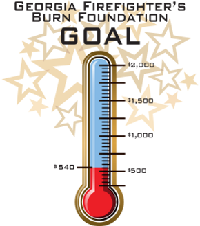 Thermometer Goal_GFBF_19-20.png