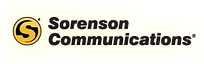 Sorenson_Communication.png