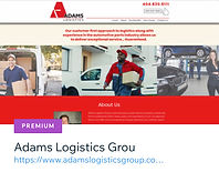 Adams Logistics.jpg