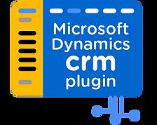 CRM-Plugin-Microsoft-Dynamics2.png