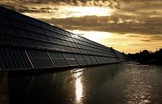 solar-power-facts1-500x320.jpg