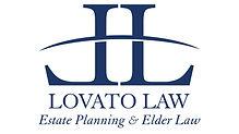 Lovato Law EP Logo-2.jpg