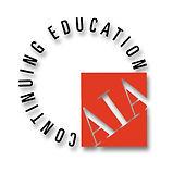 AIA-CES_Logo.jpg