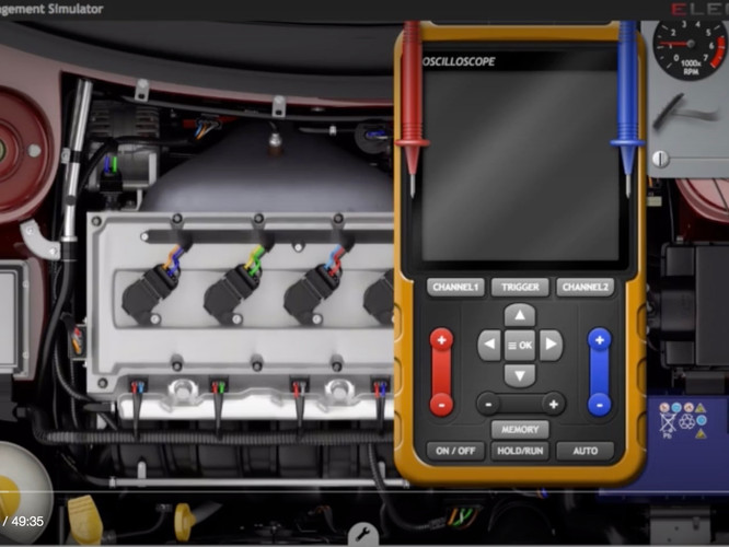 Electric drive intro video.mp4