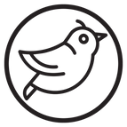 Icon Images-Hunting-Blk2.png