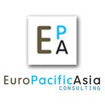 Partner-Logos_3.jpg