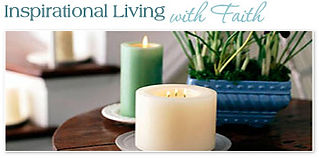Home_Inspirational_Living4.jpg