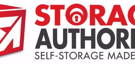 March 2018  Self-Storage News & tips you can use.