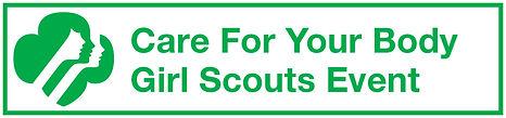 Girl Scout Banner.jpg