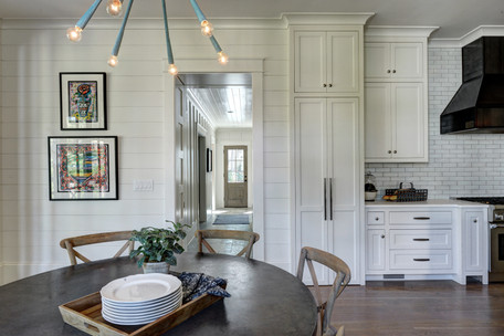 Banner kitchen to back hall.jpg