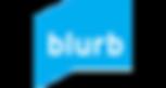 customers-blurb-logo-1.png