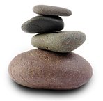 Stacked Stones.png