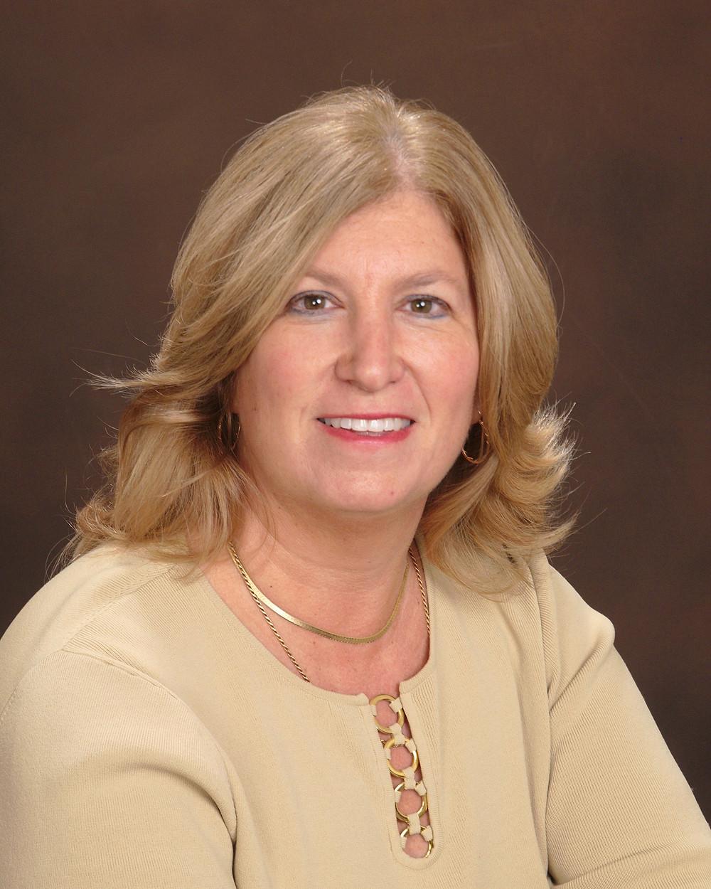Diane Rosenkrantz photo 2014
