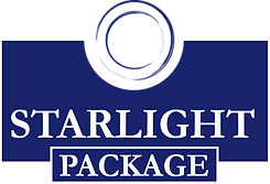 Package_Starlight_2.png