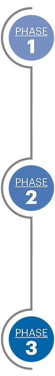 3-phase_2.png