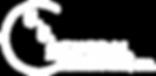 USGC_logo_Website_white_Original.png