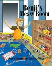 Benjis-Messy-Room.jpg