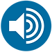 icon-news-listen.png