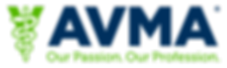 AVMA_Logo_RGB_SCREEN.png