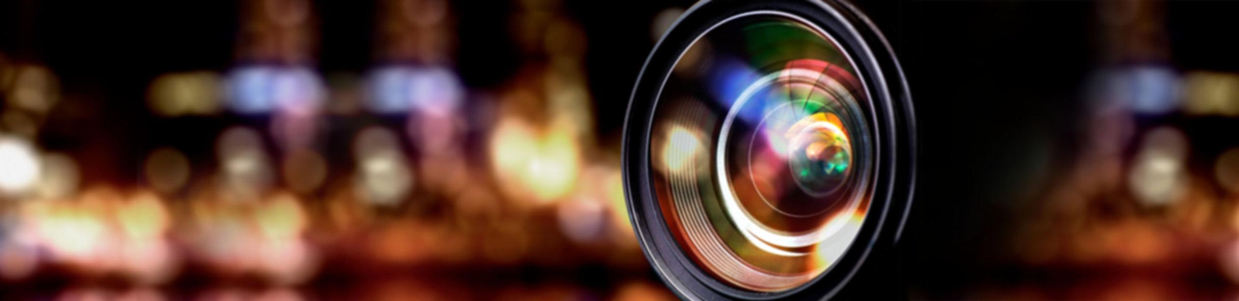 Luminary Photography & Art