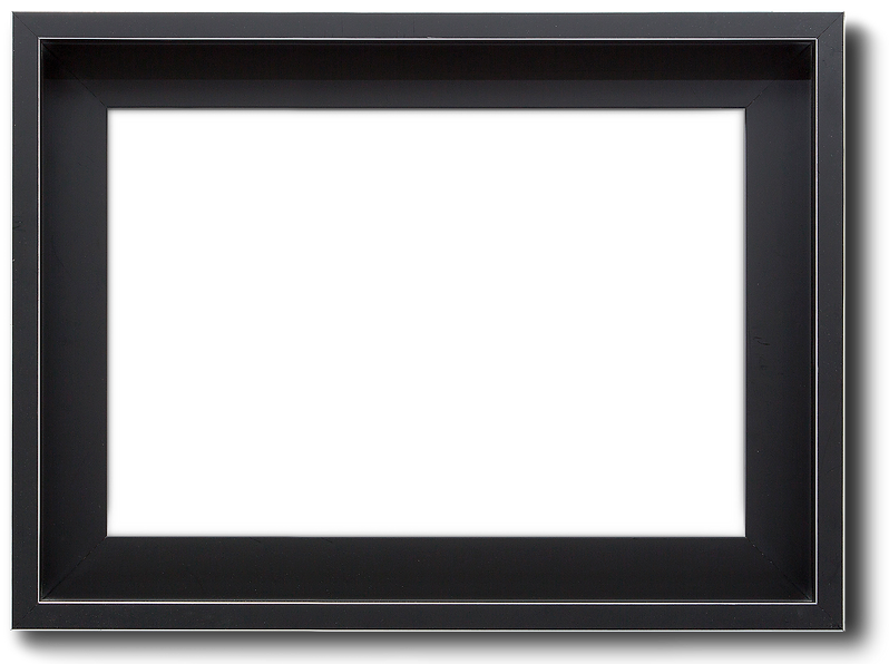 Gallery Frame.png